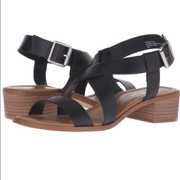 952aad77f00 Madden Girl Tulum Gladiator Sandal